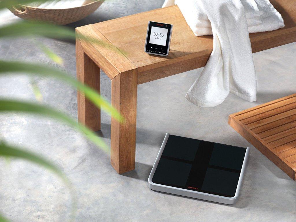 k rperanalysewaage erfahrungsberichte die 5 besten waagen finden sie hier. Black Bedroom Furniture Sets. Home Design Ideas